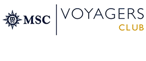 MSC Voyagers Club |MSC Cruises